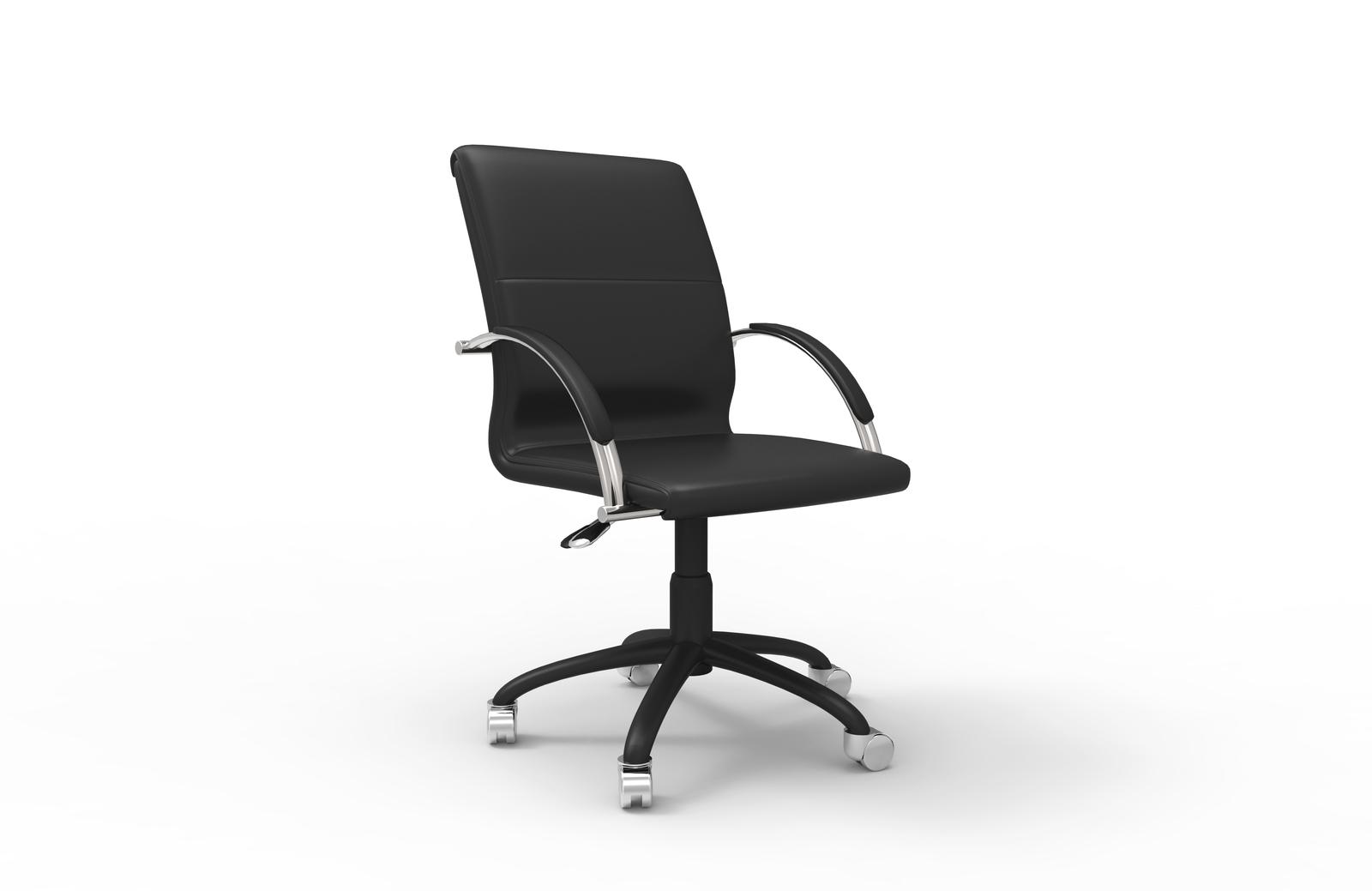 Krzesło do biurka, które zapewni najwyższy komfort pracy